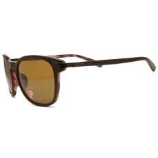 Oakley OO2047 03 RINGER napszemüveg