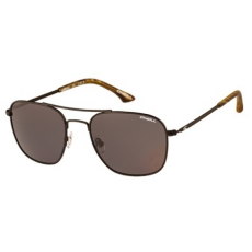 Oneill ONS-AERIAL-004P napszemüveg