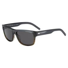 Dior BLACKTIE175S 2WXY1 napszemüveg