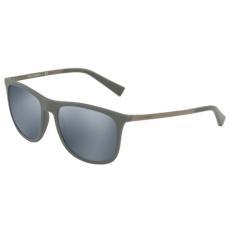 Dolge&Gabbana DG6106 3069Y6 napszemüveg