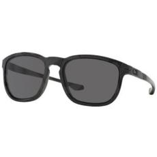 Oakley OO9223 26 ENDURO napszemüveg