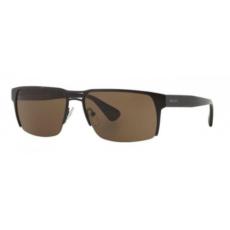 Prada PR 52RS LAH8C1 napszemüveg