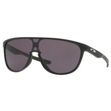 Oakley OO9318 05 TRILLBE napszemüveg