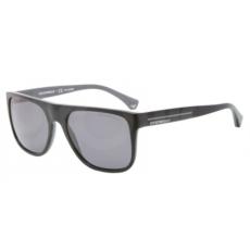 Emporio Armani EA4014 510281 napszemüveg