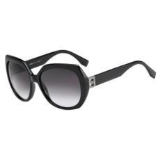 Fendi FF0047/S D289O napszemüveg