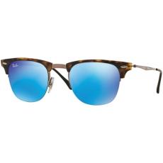 Ray-Ban RB8056 175/55 napszemüveg