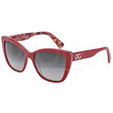 Dolge&Gabbana DG4216 2792/8G napszemüveg