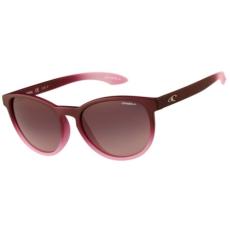 Oneill ONS-SHOAL-161P napszemüveg