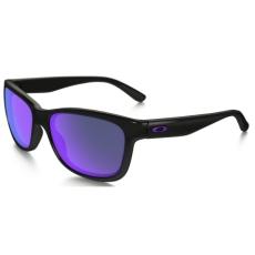 Oakley OO9179 41 FOREHAND napszemüveg