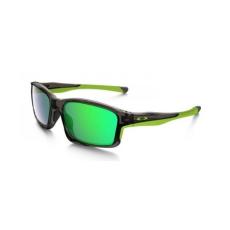 Oakley OO9247 04 CHAINLINK napszemüveg