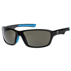 Quiksilver DRIFTER KVJ0 napszemüveg