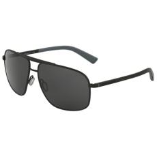 Dolge&Gabbana DG2154 126087 napszemüveg