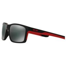 Oakley OO9264 12 MAINLINK napszemüveg