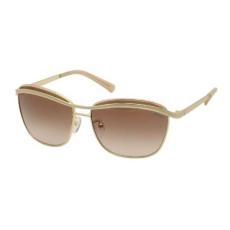 Sting SY4001 0R13 napszemüveg