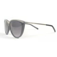 Yves Saint Laurent SL32 CSAHD napszemüveg