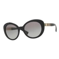 Versace VE 4318 GB1/11 napszemüveg