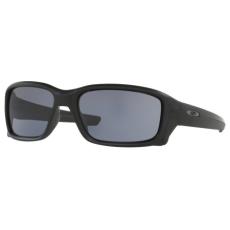 Oakley OO9331 02 STRAIGHTLINK napszemüveg