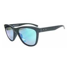 Oakley OO9320 12 MOONLIGHTER napszemüveg