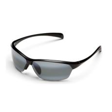 Maui Jim MJ426-02 HOT SANDS napszemüveg