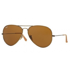 Ray-Ban RB3025 177/33 AVIATOR LARGE METAL napszemüveg