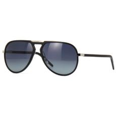 Dior AL13.2 53HHD napszemüveg