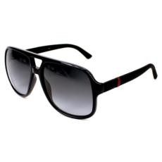 Gucci GG1115/S M2490 napszemüveg