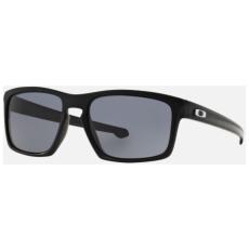 Oakley OO9262 02 SLIVER napszemüveg