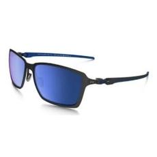 Oakley OO6017 07 TINCAN CARBON napszemüveg
