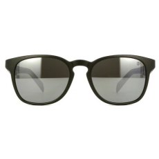 Tag Heuer TAG0582 102 napszemüveg