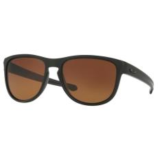 Oakley OO9342 06 SLIVER R napszemüveg