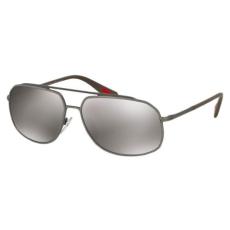 Prada PS 56RS DG15K0 napszemüveg