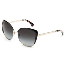 Dolge&Gabbana DG2143 488/T3 SICILIAN TASTE napszemüveg