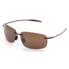 Maui Jim MJ422-26 BREAKWALL napszemüveg