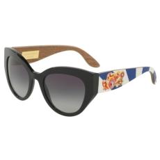 Dolge&Gabbana DG4278 501/8G napszemüveg