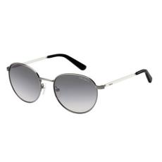 Max&CO 232/S HYFEU napszemüveg