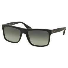 Prada PR 01SS SL32D0 napszemüveg