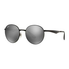Ray-Ban RB3537 002/6G napszemüveg