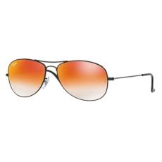 Ray-Ban RB3362 002/4W COCKPIT napszemüveg