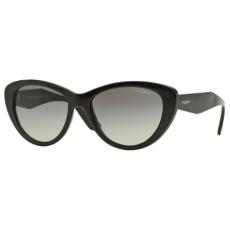 Vogue VO2991S 23408H napszemüveg
