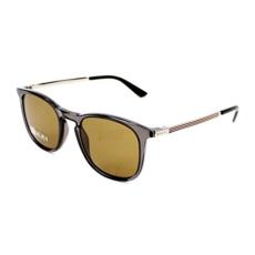 Gucci GG1130/S QX6N0 napszemüveg