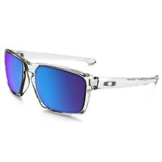 Oakley OO9262 06 SLIVER napszemüveg
