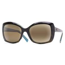 Maui Jim MJ735-12B ORCHID napszemüveg