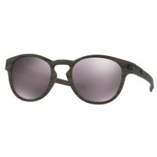 Oakley OO9265 12 LATCH napszemüveg