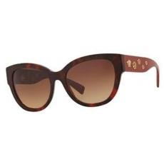 Versace VE 4314 518413 napszemüveg