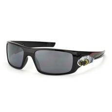 Oakley OO9239 18 CRANKSHAFT napszemüveg