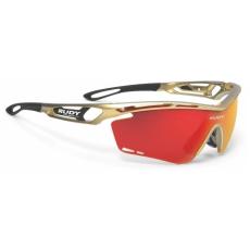 Rudy Project TRALYX SP394005 napszemüveg
