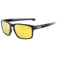 Oakley OO9262 05 SLIVER napszemüveg