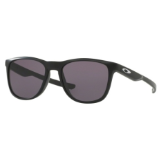 Oakley OO9340 01 TRILLBE X napszemüveg