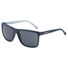 Dolge&Gabbana DG6086 280687 OVER-MOLDED RUBEBR napszemüveg