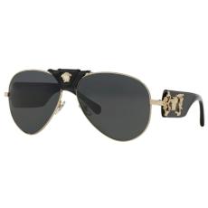 Versace VE 2150Q 100287 napszemüveg